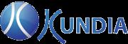 Kundia Logotyp