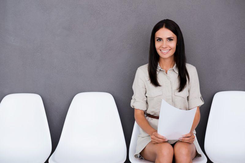 tips arbetsintervju anställningsintervju kandidat