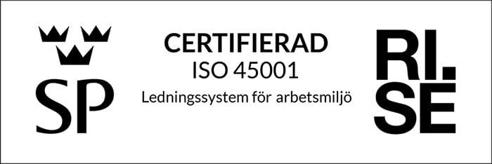 ISO-45001_hori_SV