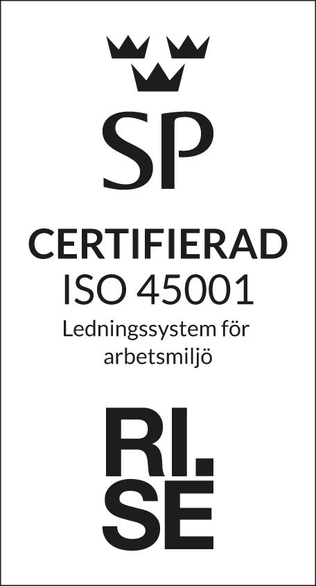 ISO-45001_vert_SV