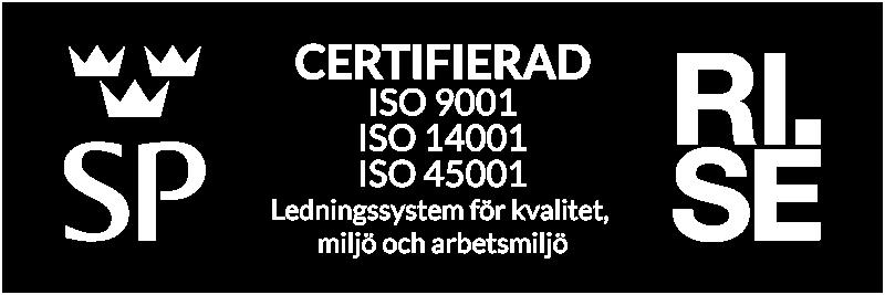kundia-certifieringar